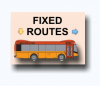 Fixed Routes