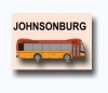 Johnsonburg CAB-BUS 101010