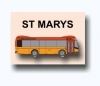 St Marys CAB-BUS 102010
